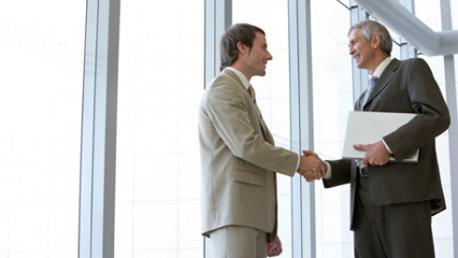 Master Online Dirección de Marketing y Ventas