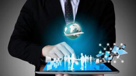 MBA Online Especialidad Marketing Digital