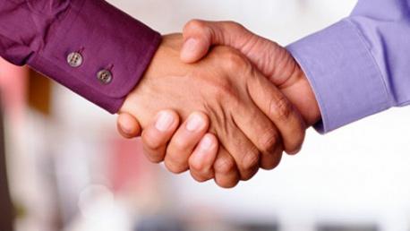 MBA Online Especialidad Marketing y Ventas