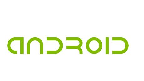 Curso Android para Programadores C#