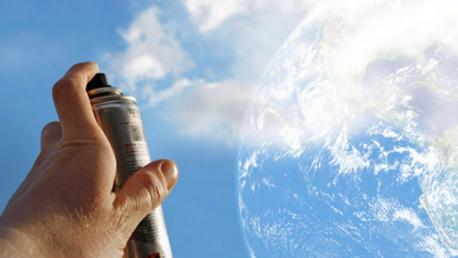 Curso Certificado Gases Fluorados: Curso Complementario sobre Manipulación de Equipos con Sistemas Frigoríficos de Carga Menor de 3 Kg de Refrigerantes Fluorados