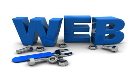 Curso Desarrollo de Aplicaciones Web en Tiempo Real