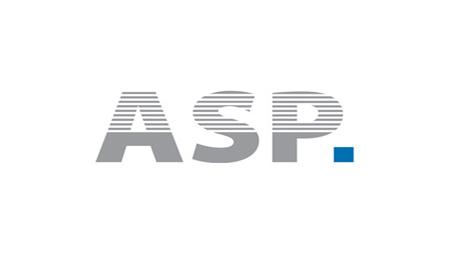 Curso Developing ASP.NET MVC 4 Web Applications