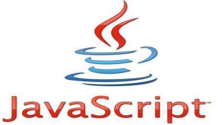 Curso Introducción a JavaScript