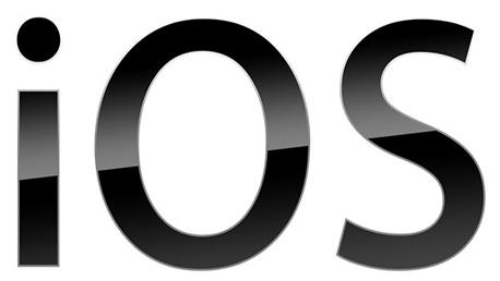 Curso IOS para Programadores C#