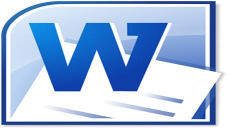 Curso Microsoft Word para Principiantes