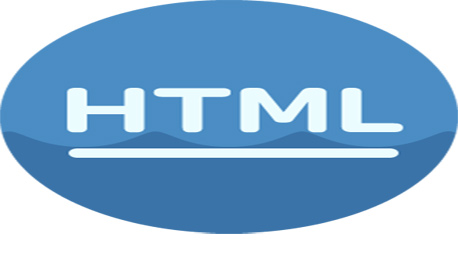 Curso Novedades en HTML5 y CSS3