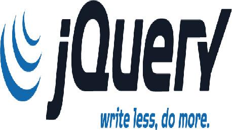 Curso Uso avanzado de jQuery
