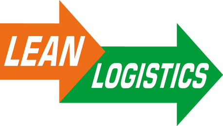 Curso Certificación Yellow Belt Lean Logistics