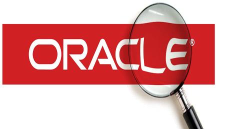 Master Certificado Experto BB.DD. Oracle 11g - Online