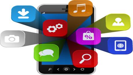 Master Desarrollo de APPS para Dispositivos Móviles Android, IOS, Phonegap, NODEJS, Mongodb