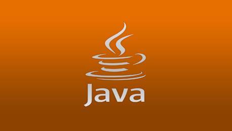 Master Diseño y Programación de Aplicaciones Java JEE Online - Homologado UAH