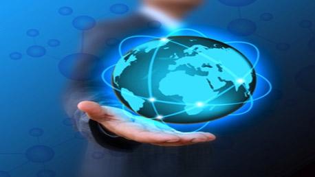 Master Dirección de Comercio Internacional Online