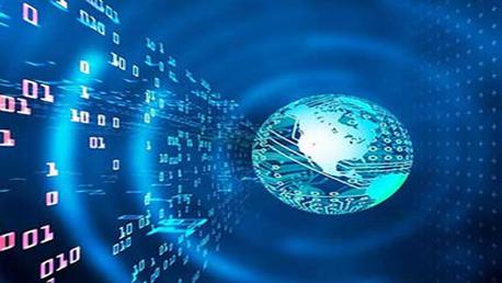 Master Dirección de Tecnologías de la Información