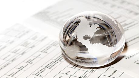 Master Dirección en Fiscalidad Internacional