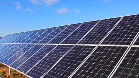 Curso Experto en Energía Solar Térmica - Colegio Oficial de Ingenieros Técnicos Forestales (C.O.I.T.F)