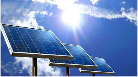 Curso Técnico en Instalaciones de Energía Solar Fotovoltaica