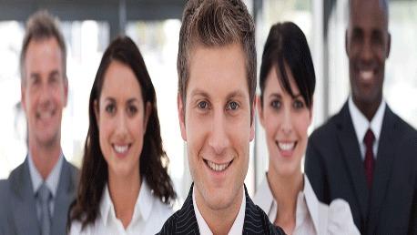 Master Dirección y Gestión de Recursos Humanos y Desarrollo Personal