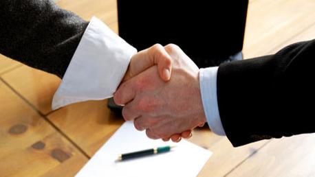 Curso Superior de Mediación Civil, Mercantil y Concursal