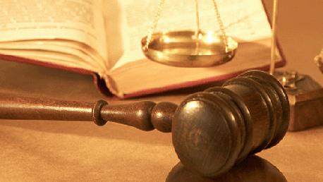 Master Asesoría Jurídica y Fiscal de Empresas