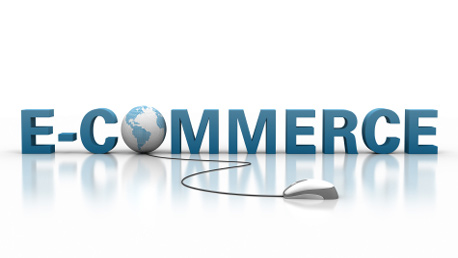 Curso Gestión IT para Ecommerce - Programa Intensivo