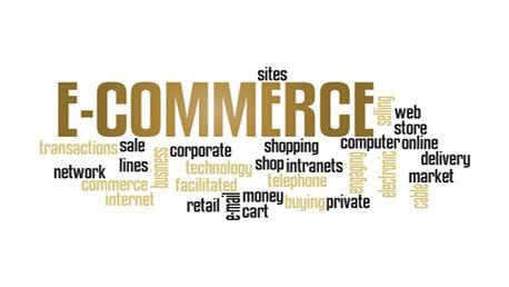 Curso Gestión IT para Ecommerce Online - Programa Intensivo