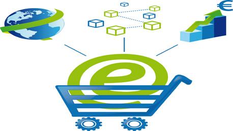 Master Dirección Ecommerce Online