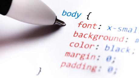 Master Diseño y Desarrollo Web