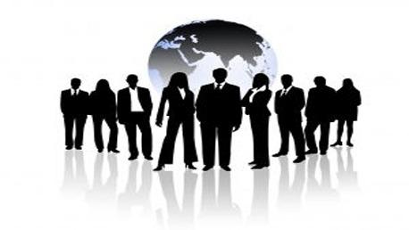 Master Creación de Empresas: El Start Up del Emprendedor