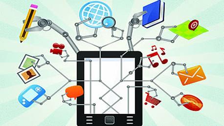 Master Mobile Business: Tecnologías, Apps y Negocios para Móviles