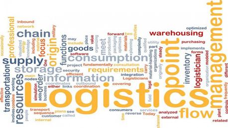 Postgrado e-Logistics & SCM