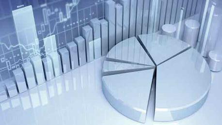Postgrado Consultoría ERP & Open Source Business