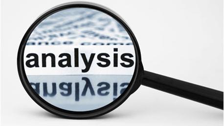 Postgrado Analítica Web y Ténicas de Análisis
