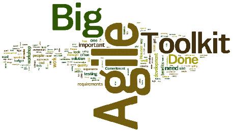 Postgrado Agile Project&Product Management