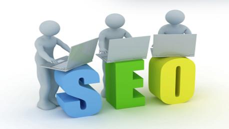Master SEO y Posicionamiento Web en Buscadores