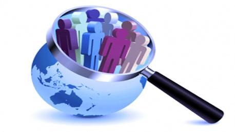 Master Marketing Intelligence & CRM