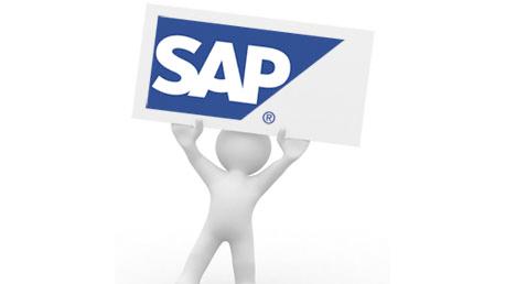 Curso Consultor SAP. Modulos FI y CO