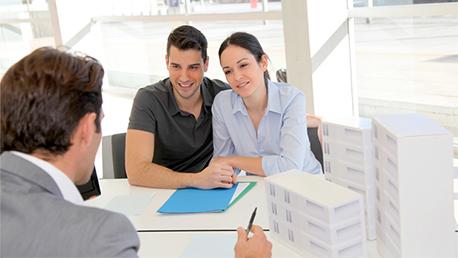Curso Direccion y Gestion Inmobiliaria