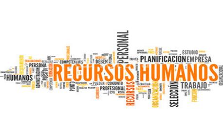 Curso Gestión de los Recursos Humanos