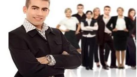 DOBLE MÁSTER EN TURISMO: Master en Dirección de RRHH en el Sector Hotelero + Master en Calidad, Hoteles y Alojamientos Turísticos
