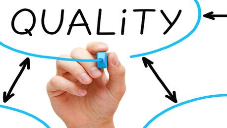Curso Técnico de Calidad Alimentaria en Implantación de la Norma ISO 22000:2018