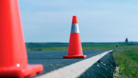 Curso Jefe en COEX (Conservación y Explotación de Carreteras) + Curso Habilidades Directivas y Destrezas para la Gestión de Equipos