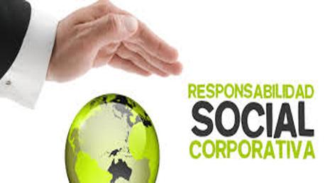 Curso Técnico Superior en Gestión de la Responsabilidad Social Corporativa ISO 26000