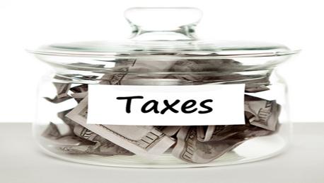 Master Asesoramiento Fiscal. Tributación e Impuestos
