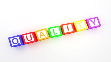 Master Gestión de la Calidad ISO 9001:2015 y Auditor Interno
