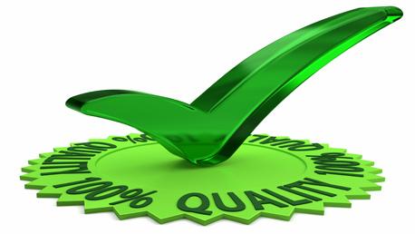 Máster Gestión de la Calidad para Productos y Servicios Sanitarios UNE-EN ISO 13485:2016