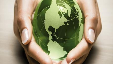 Master Medio Ambiente ISO 14001 y Auditorías Ambientales