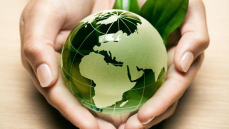 PACK Master Europeo en Energías Renovables y Eficiencia Energética 50001