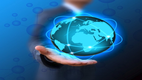 PACK Master en Marketing y Dirección Comercial + Curso Políticas de Marketing Internacional + 1 año de Masterclass