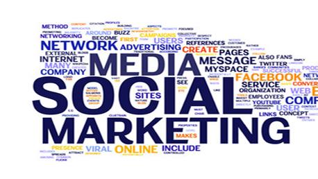 Curso Social Media Marketing: Gestión de Redes Sociales